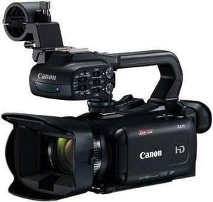 Camcorder XA11 1080p 20x opt. Zoom