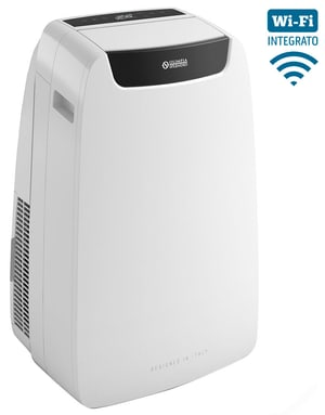 DOLCECLIMA® AIR PRO 14 WIFI