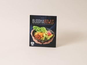 50 ricette di ciotole di Buddha