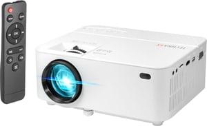 TX-113 Projektor