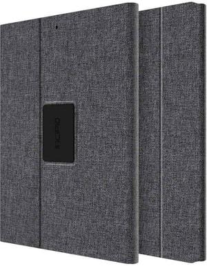 """Esquire Series Folio Case for Apple iPad Pro 12.9"""" grey"""