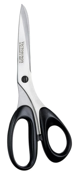 Ciseaux 19 cm