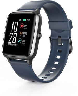 Smartwatch Fit Watch 4900 blau