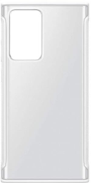 Clear Protective Cover Note 20 Ultra