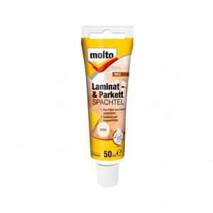Laminato/parq spatola rovero bianc 50 ml