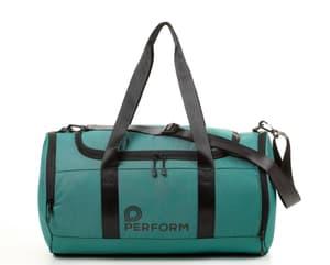 Duffel Bag L