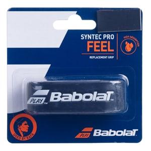 Basegrip Syntec Pro