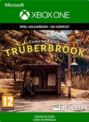 Xbox One - Truberbrook