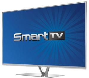Panasonic TX-L47DTW6 119 cm LED Fernseher