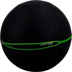 Rivestimento per palla da ginnastica 75cm