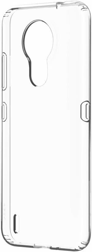 Clear Case Nokia 2.4