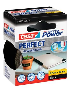 EXTRA POWER Perfect nero