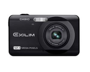 L-Casio EX-Z90 black