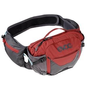 Hip Pack Pro 3L