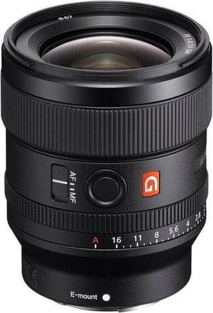 FE 24mm f / 1.4 GM (CH-Garantie) (CH-Ware)