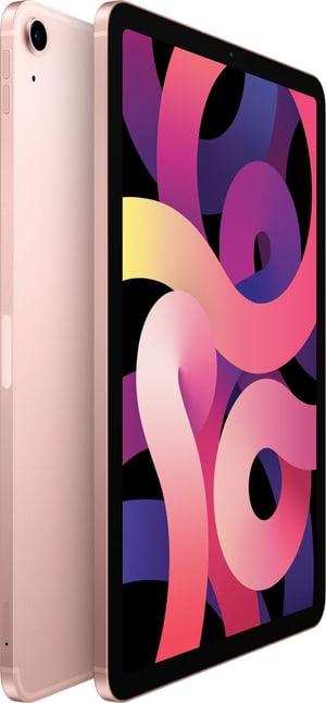 iPad Air 4th LTE 256GB 10.9 rose gold