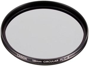 2188B001 PL-C B Filter 58mm