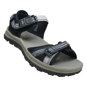 Terradora II Sandal