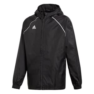 Core18 Rain Jacket Youth