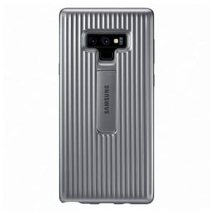 Protective Standing Cover gris