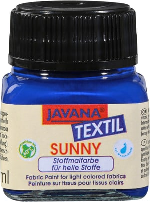 Pittura tessuti Tex Sunny chiari