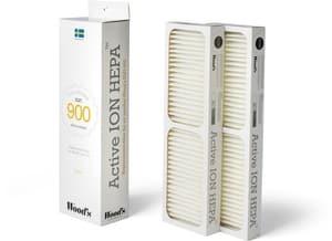 Filtre à air GRAN 900 2 Stück