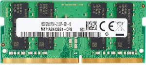 3TK88AA 2666 MHz DDR4-RAM 1x 8 GB