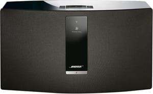 SoundTouch® 30 - Nero