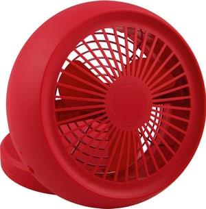 Ventilateur de table Dinky