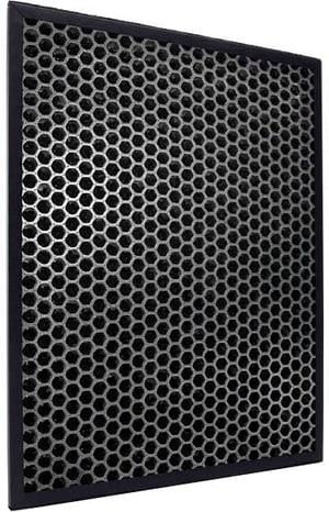 NanoProtect FY3432/10