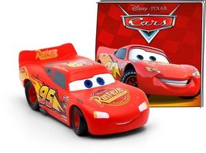 Disney Cars (DE)