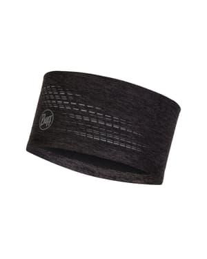 Dryflx Headband R