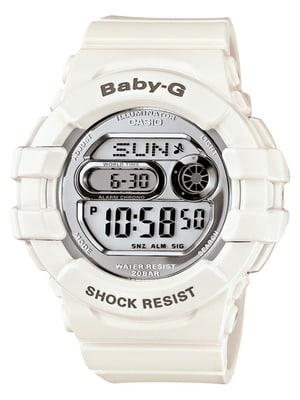 Casio Baby-G BGD-140-7AER Montre