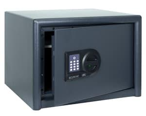 Magno-Safe M 520 E