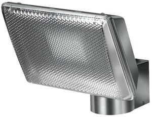 LED di alimentazione della lampada L2705 IP 44