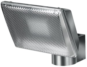 Lampe Power LED L2705 IP 44