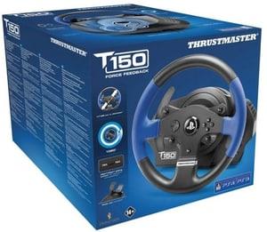 Thrustmaster T150 Force Feedback Wheel