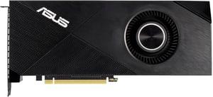 GeForce RTX 2060 SUPER 8G-EVO