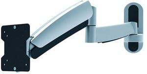 """FPMA-W950 10-40"""" - Silber"""