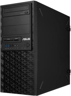 PRO E500 G6, i9-10900