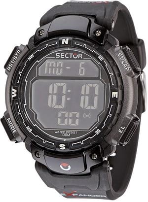 Armbanduhr R3251172125