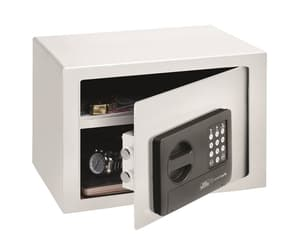 Möbeltresor SMART SAFE 20 E