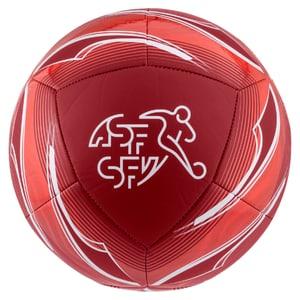 Icon Fussball Schweiz