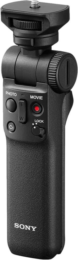 Camera Grip GP-VPT2BT