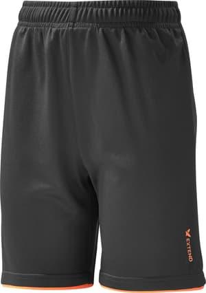 Pantaloncini da calcio per bambini