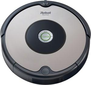 Roomba 604