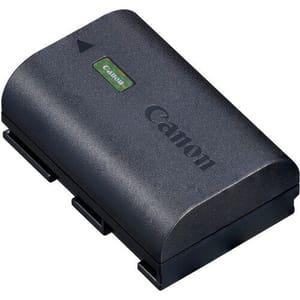 LP-E6NH batterie
