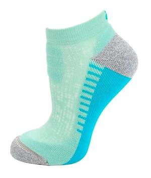 Asics Ultra Comfot Ankle