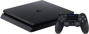 PlayStation 4 Slim 1TB (E-Chassis)