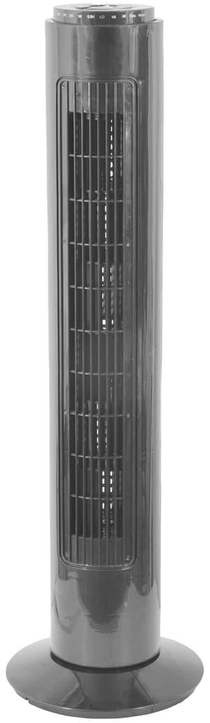 Ventilatore torre Vento